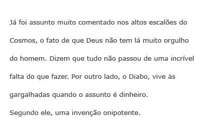 DEUS-E-O-DIABO
