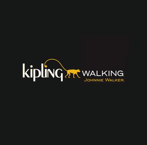 kipling-walking