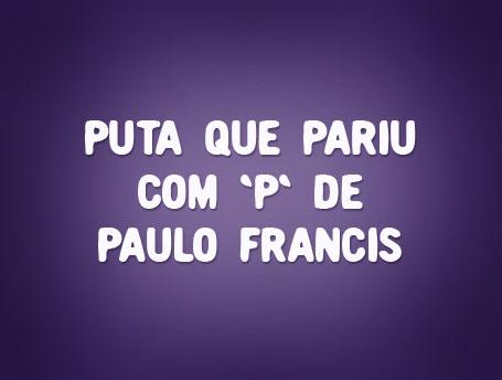 paulo-francis