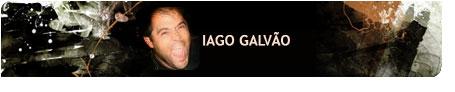 barra-iago