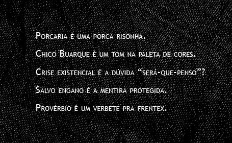 fraseado-3