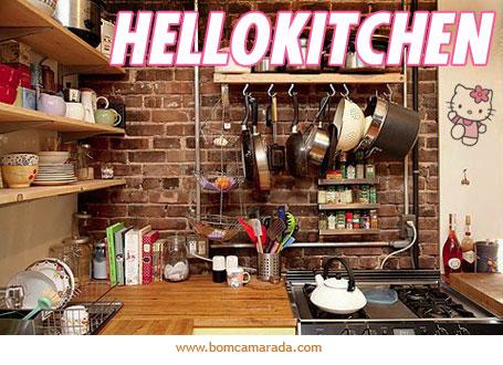 hellokitchen