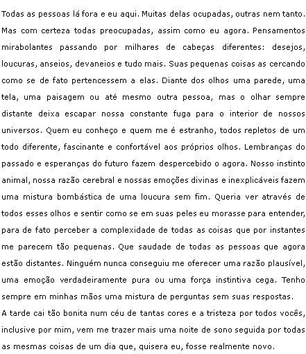 texto-antonio